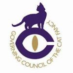 CCCF (Coverning Concul Cat Fancy)