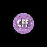 CFF (Cat Fanciers Federation)
