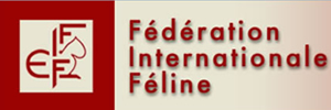 FIFe (Federation Internationale Feline)